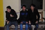 Paraguay phá đường dây buôn người Trung Quốc