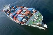 Kim ngạch thương mại Việt- Ấn hướng tới 7 tỷ USD năm 2015