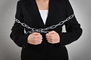 Trung Quốc công khai danh tính quan chức vi phạm kỷ luật