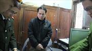 Hà Tĩnh bắt cán bộ địa chính lập hồ sơ khống