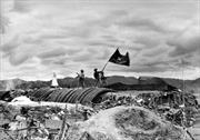 Phát động chào mừng 60 năm Chiến thắng Điện Biên Phủ