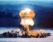 Trung Quốc 'lo sợ' Nhật sở hữu 50 quả bom hạt nhân?