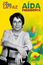 Ứng cử viên tổng thống Colombia bị mưu sát