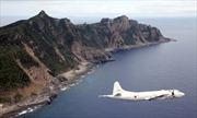 Nhật Bản sẽ đưa vấn đề ADIZ ra hội nghị LHQ