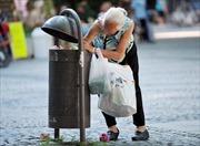 Đức chênh lệch giàu nghèo lớn nhất Eurozone
