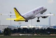 Hãng hàng không Đức cho dùng 'di động' trên máy bay