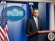 Mỹ 'dọa' không đến Nga dự G8