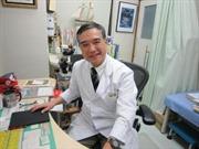 Nhật Bản chế thuốc mới điều trị tiểu đường