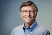 Bill Gates giành lại 'ngôi' người giàu nhất thế giới