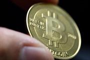 Sàn giao dịch Bitcoin xin bảo hộ phá sản tại Mỹ