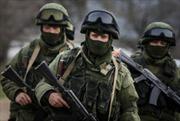 EU 'dọa' Nga: Đàm phán về Ukraina hoặc bị trừng phạt
