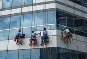 Nhiều giải pháp giảm tai nạn lao động