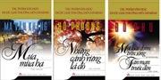 Các tác phẩm văn học được Giải thưởng Hồ Chí Minh