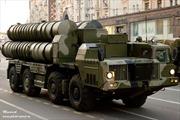 Nga lên kế hoạch chế tạo tên lửa phòng không S-500