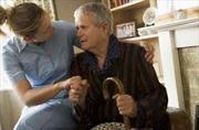 Hy vọng mới cho bệnh nhân động kinh và Parkinson
