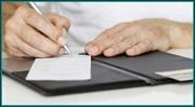 Nhiều điểm mới về chế độ nhuận bút