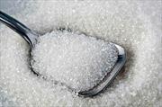 Biến đường ăn thành nguyên liệu may quần áo