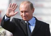 Putin đã làm được những gì cho nước Nga?