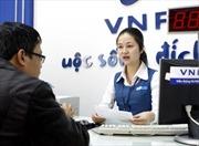Kết luận của Thủ tướng về tái cơ cấu Tập đoàn VNPT
