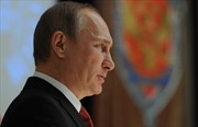 Nga vạch mặt hơn 300 gián điệp trong năm 2013
