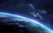Nga - Việt nhất trí khai thác không gian vũ trụ vì hòa bình