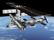 Tàu Tiến bộ M-23M lắp ghép thành công với ISS