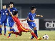 BIDV tài trợ 10 tỷ đồng/năm cho đội bóng đá nữ quốc gia