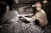 Nổ mỏ than ở miền Đông Ukraine, 7 người thiệt mạng
