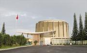 Xây lò hạt nhân mới ở Đà Lạt: Bộ và tỉnh chưa đồng thuận