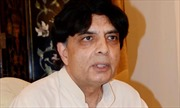 Pakistan lạc quan về thỏa thuận hòa bình với Taliban