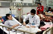 80% bệnh nhân tiểu đường tử vong do biến chứng tim mạch