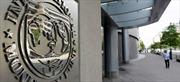 Thế bế tắc trong cải cách IMF