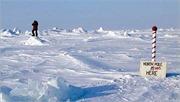 Nga muốn mở rộng lãnh thổ về phương Bắc