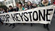 Mỹ trì hoãn dự án đường ống dẫn dầu Keystone XL
