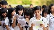 Chuẩn bị tốt nhất cho kỳ thi tốt nghiệp trung học phổ thông 2014