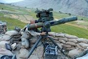 Báo Mỹ: Washington điều phối cấp tên lửa chống tăng cho phiến quân Syria
