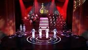 Tối nay, trao giải Âm nhạc Cống hiến 2014