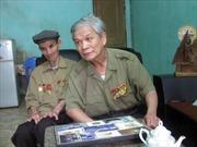 Đề nghị gia hạn đăng ký giữ quốc tịch Việt Nam thêm 5 năm
