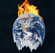 Trái Đất sẽ ấm hơn hay lạnh đi?