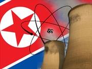 Trung Quốc cam kết phi hạt nhân hóa Triều Tiên
