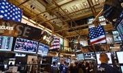Kinh tế Mỹ xuất hiện thêm nhiều điểm sáng