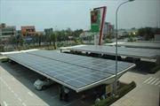 Trao giải 17 tòa nhà hiệu quả năng lượng