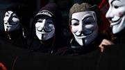'Tay trong' của FBI liên quan tới các vụ tấn công mạng