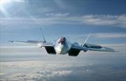 Tiêm kích thế hệ 5 của Nga trang bị hệ thống chiến tranh điện tử Himalay