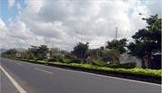 Đặt tên đường Võ Nguyên Giáp, Trường Sa và Hoàng Sa ở Bà Rịa - Vũng Tàu