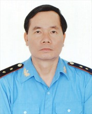 Chánh Thanh tra Bộ GTVT về nhất thi tuyển Tổng cục trưởng