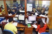 Rào cản tín dụng và thủ tục hành chính