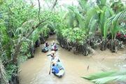 Du lịch đồng bằng sông Cửu Long