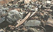 Ai Cập phát hiện 60 xác ướp cổ đại