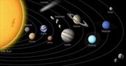 Khám phá các hành tinh ngoài hệ Mặt Trời